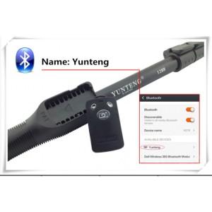 yunteng-3699-6691761-3-zoom
