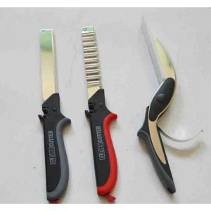 3-in-1_Clever_Cutter_Knife