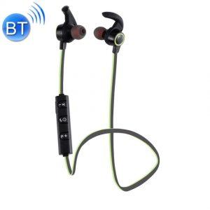 AMW-810-Bluetooth-4.1-Stereo-1