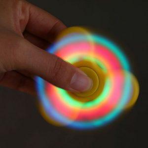fidget spinner3