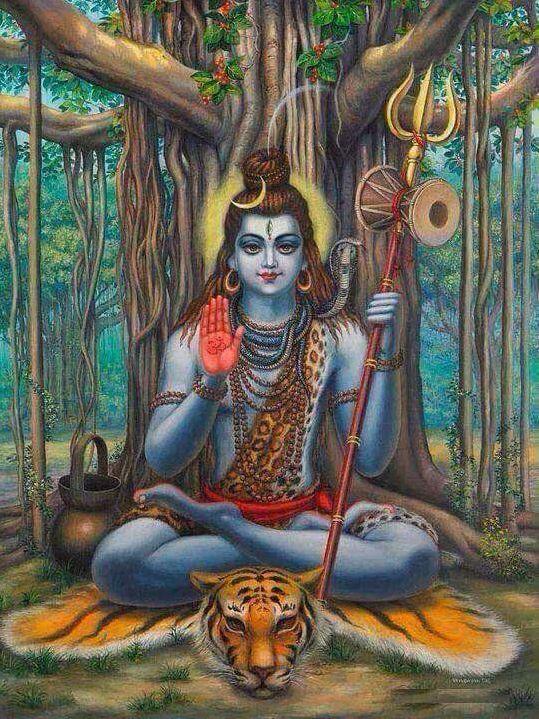 Shiv Animated Wallpaper 172 Hd Lord Shiva Images Amp Bhagwan Shiva Photos For Mobile