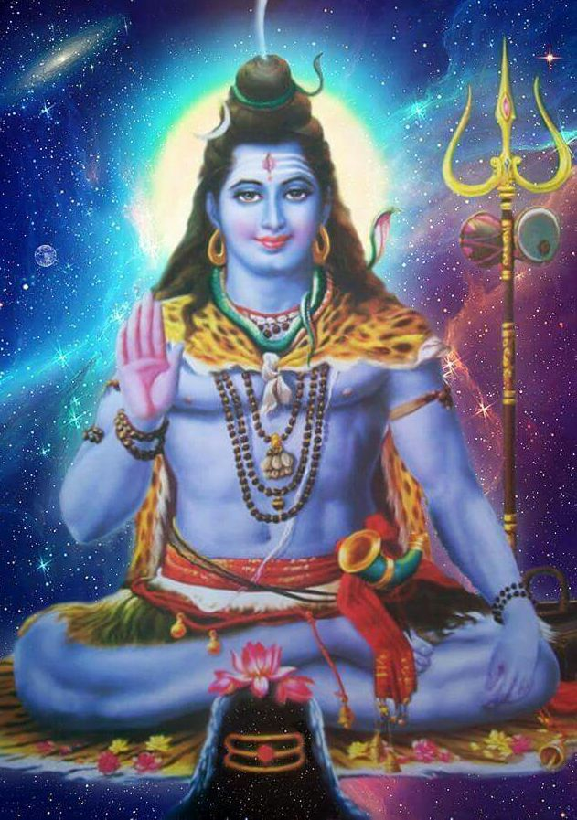 Shiva Animated Wallpaper 172 Hd Lord Shiva Images Amp Bhagwan Shiva Photos For Mobile