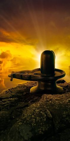 Shiva Lingam Hd Wallpapers 74 Hd Shivling Images Free Download With Sivalingam Images