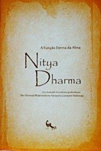Nitya Dharma