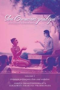 Sri Guruvani-Pradipa 3