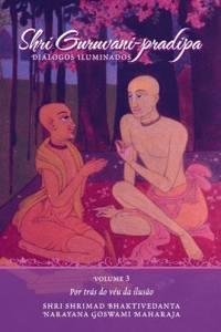 Sri Guruvani-Pradipa