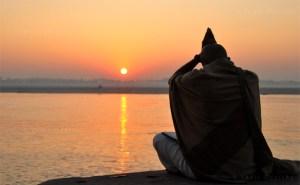 Reverências à Navadvipa Dhama