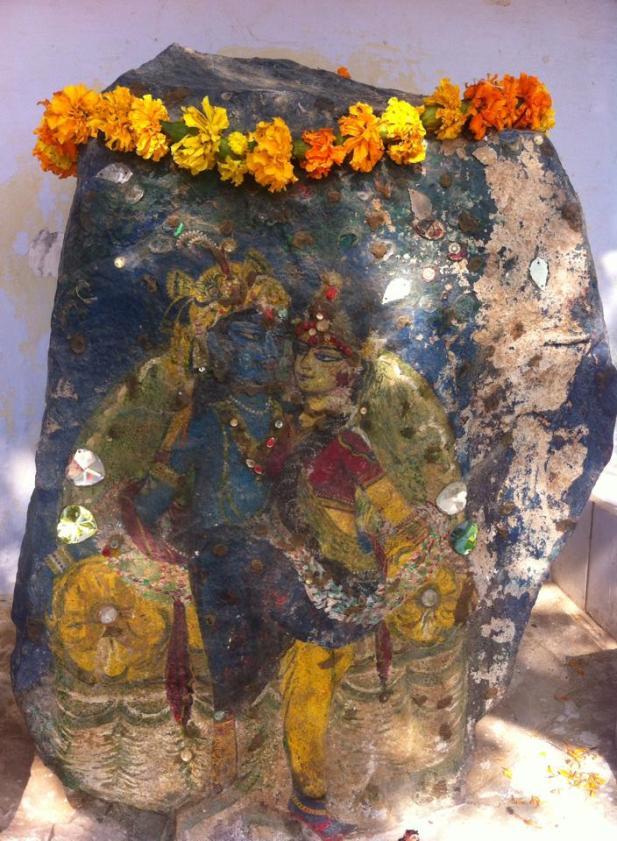 Ratna-Vedi