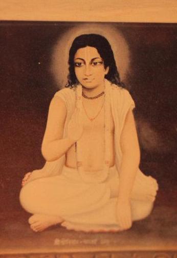 Shrinivasa-Acharya-7