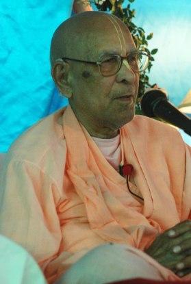 O Sri Gita Govinda é a joia entre os livros, encontrado por Sri Caitanya Mahaprabhu.