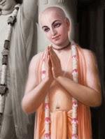 Sri Srivasa Pandita