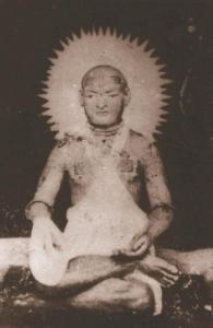 Srila Vrindavana Dasa Thakura