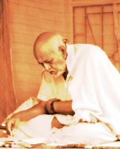 Srila Bhaktivedanta Trivikrama Gosvami Maharaja