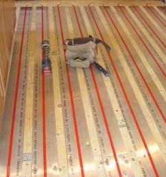 hot water heater for radiant floor heat pictures [ 2592 x 1944 Pixel ]