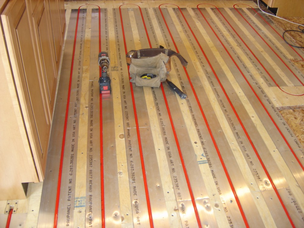 medium resolution of hot water heater for radiant floor heat pictures