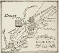 1889 - Bhamwiki