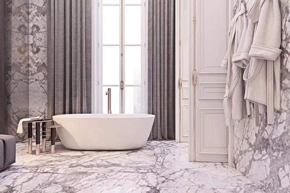 Marble, Granite, Onyx, Gemstone, Limestone, Sandstone, Quartzstone and All Above