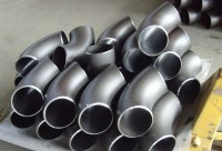 Alloy Steel Pipes, Alloy Steel Pipe Fittings, Alloy Steel