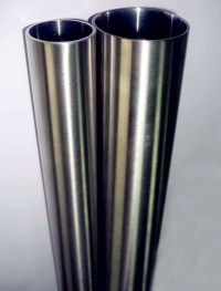 Alloy Steel Seamless Pipes, AS Pipes & Tubes, ASTM A335 ...