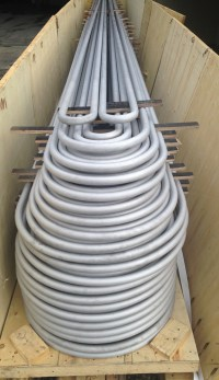 Stainless Steel 304 Pipes, SS 304L Pipes, 304 SS Seamless ...