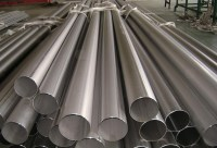 Stainless Steel Pipes And Tubes Erw Pipes Seamless | Autos ...