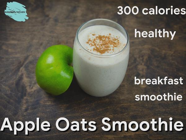 Healthy breakfast smoothies weight loss recipes