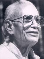 Dharmaveer Bharti