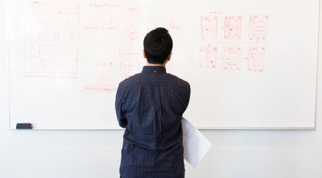 आपने गलत ऑफिस चुन लिया है तो आपको क्या करना चाहिए?