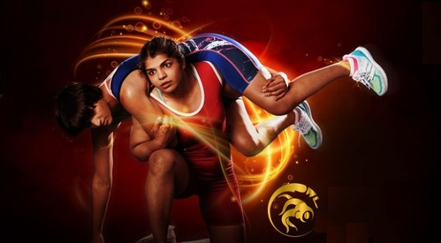 कुश्ती, कबड्डी, मुक्केबाजी ऐसे खेल हैं जहां शारीरिक संपर्क होना है और कोरोना जैसे हालात में ऐसे खेलों में सामाजिक दूरी का पालन नहीं हो सकता.