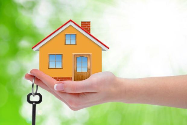 investment_property by ghaziabad