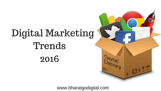 Digital MarketingTrends2016 (2)