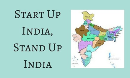 #Google Launchpad's Batch #2 has 6 Indian #startup