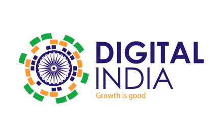 Digital India eNewsletter – 5th Edition