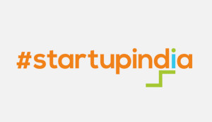 Bangalore Startups | List of Startups Companies in Bangalore