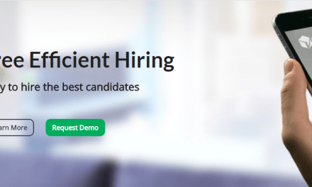Get Hassle-Free & Efficient Hiring from TalView #StartupIndia