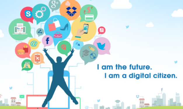 "Nationwide Contest on ""Digital India-Transforming Society & Lives"""
