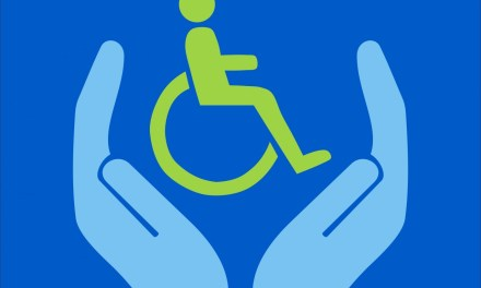Department of Empowerment of Persons with Disabilities (DEPwD) has Launched Accessible India Campaign
