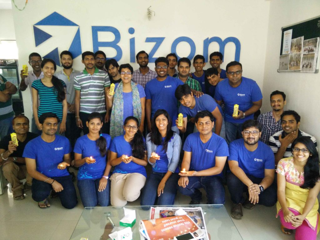 bizom_team_opt