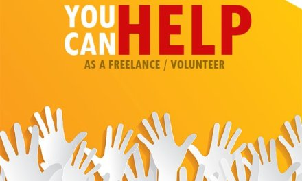 Join the #DigitalIndia Campaign as a #Volunteer