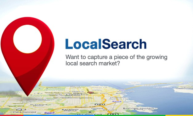 How to Improve Local Ranking on Google