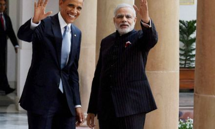 In US-India Bilateral Ties, Technology to Play Major Role: USIBC
