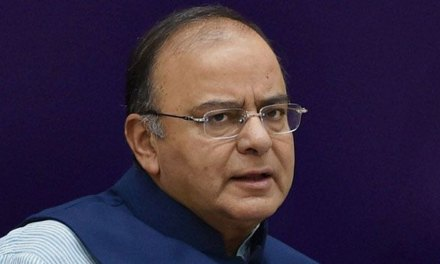 Arun Jaitley will 'Take India Story Forward' with Japanese Investors