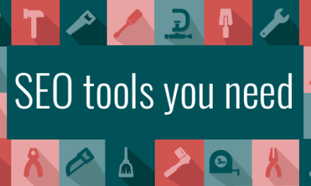 Top 7 Free SEO Tools to Boost your Web Performance. Useful for Beginners too!!
