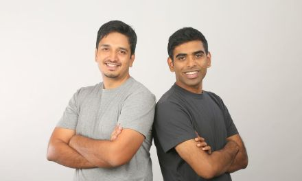 Interview with Smergers( @smergers ) Co-founder : Vishal