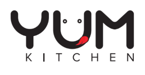 yum_kitchen_logo