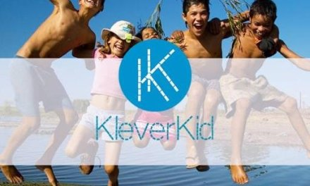 KleverKid : Bridging the Gap Between the Best After-School Programs & Tutors & Children