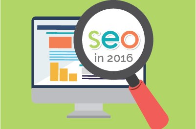 Guideline for Title Tag Length in 2016 for #Google. #SEO