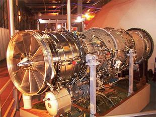 India to get EUR 1 Billion to Revive India's Combat Jet Engine from France