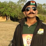 Listen to the UNKNOWN FACTS OF Kargil War | Straight from the Heart of a Soldier : Shifuji Shaurya Bhardwaj Ji