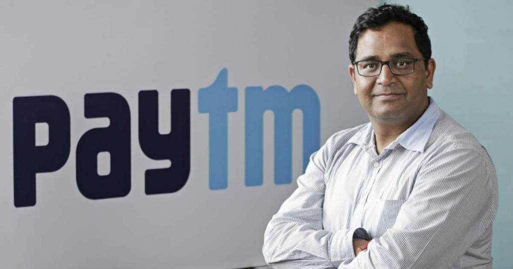how-vijay-shekhar-sharma-started-fb